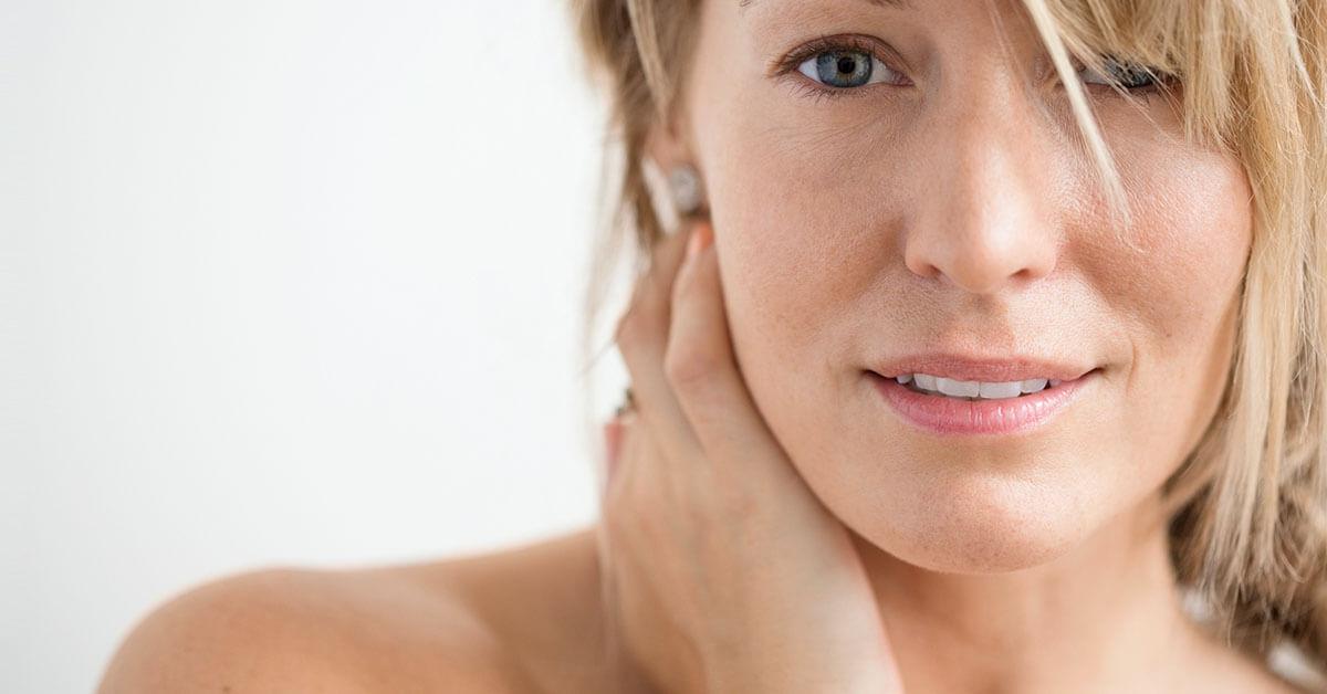 Essential Facial Care Tips for Mature Skin
